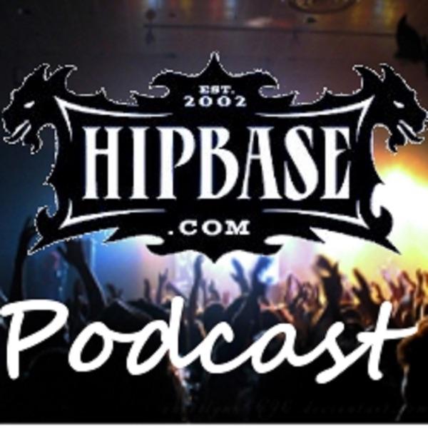 Hipbase.com