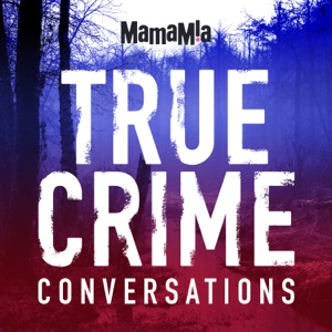 True Crime Conversations