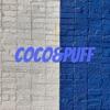 Coco&Puff artwork