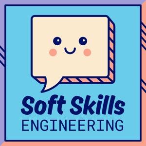 Soft Skills Engineering