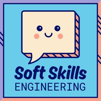 Soft Skills Engineering:Jamison Dance and Dave Smith