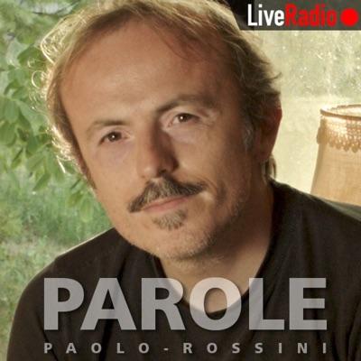 LIVE RADIO di Paolo Rossini