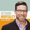 Defining Hospitality Podcast artwork