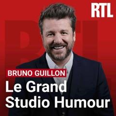 Le Grand Studio RTL Humour