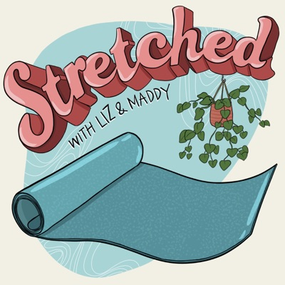 Stretched!