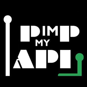 Pimp My API