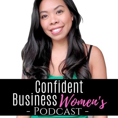 Talks w/ Maria | Business & Motherhood Journey