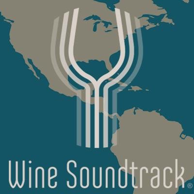 Wine Soundtrack -  International