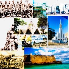 Breve História de Moçambique