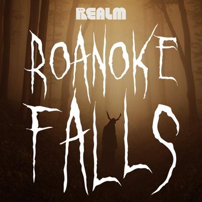 Roanoke Falls:Realm