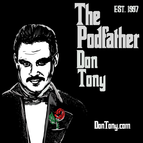 The Don Tony Show / Wednesday Night Don-O-Mite