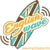 Английский по любимым песням и фильмам