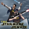 The Star Wars Senate