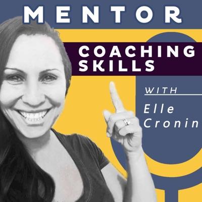 Mentor Coaching Skills