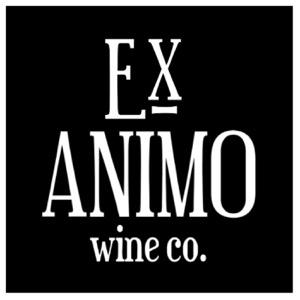 Ex Animo Wine Co.