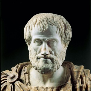 The Aristotle Project