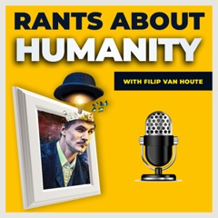 Rants About Humanity