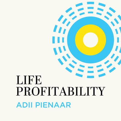 Life Profitability