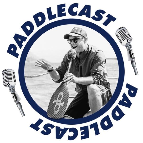 Paddlecast