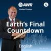 Adventist World Radio Presents: Earth's Final Countdown artwork