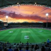 India Cricket Podcast