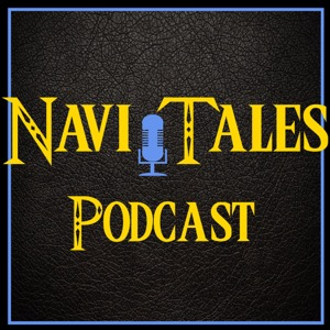 Navi Tales
