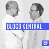 TSF - Bloco Central - Podcast