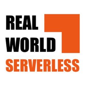 Real World Serverless with theburningmonk
