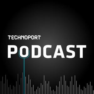 Technoport Podcast