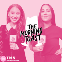 The Morning Toast thumnail