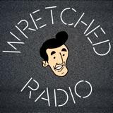 Image of Wretched Radio podcast