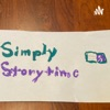 Simply Storytime artwork