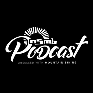 The NSMB podcast: Obsessed with Mountain Biking
