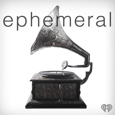 Ephemeral:iHeartRadio