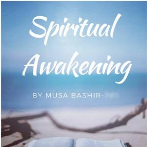 The Spiritual Awakening