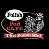 The Polish Pod Cafe