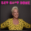Get S#*t Done artwork