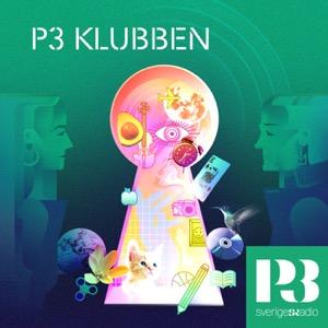 P3 Klubben