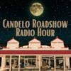 Candelo Roadshow Radio Hour artwork
