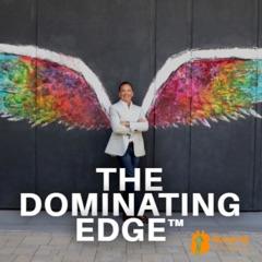The Dominating EDGE™