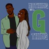 """Nothing but a """"G"""" thing Podcast artwork"""