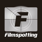 Image of Filmspotting: Reviews & Top 5s podcast