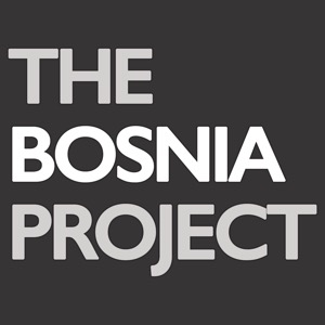 THE BOSNIA PROJECT