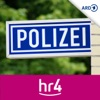 hr4 Polizeireport