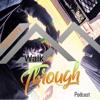 Industry Walk Through Podcast artwork