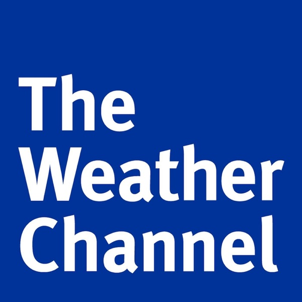 The Weather Channel Podcast image