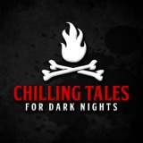 Image of Chilling Tales for Dark Nights: A Horror Anthology and Scary Stories Series Podcast podcast