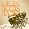 Media Roots Radio