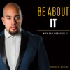 Be About It  artwork
