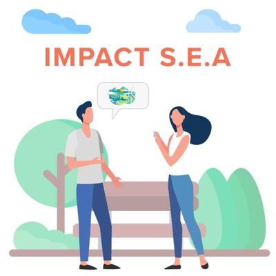 Impact SEA